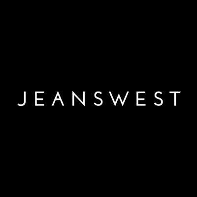@jeanswest