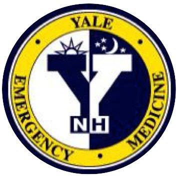 Yale Emergency Medicine APP Residency (@YaleEMPA)   Twitter