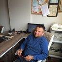 Murat Uzunkaya (@07_uzunkaya) Twitter