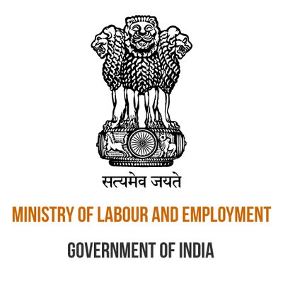 Ministry of Labour (@LabourMinistry) | Twitter