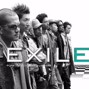 Exileまとめのまとめ @exilefanfanfan