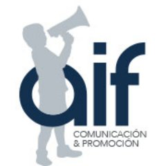 AIF Comunicación