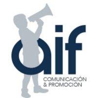 AIFcomunicacion