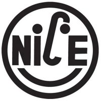It's Nice That | Social Profile