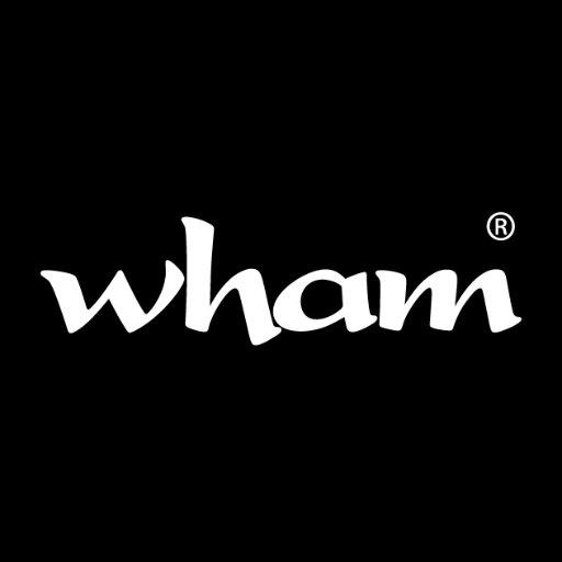 WhamWorld