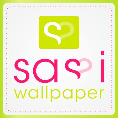 Sasi Wallpaper At Sasiwallpaper Twitter