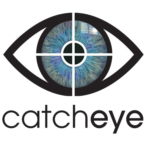 @CatchEyeTeam