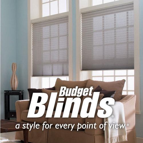 Budget Blinds Budgetblindslnk Twitter