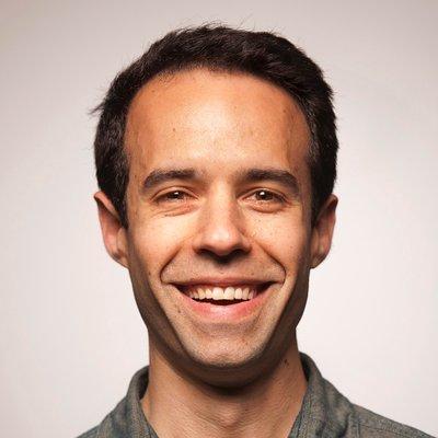 Matt Weiss on Muck Rack