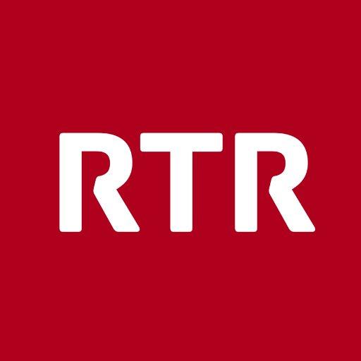 @RTRSRG