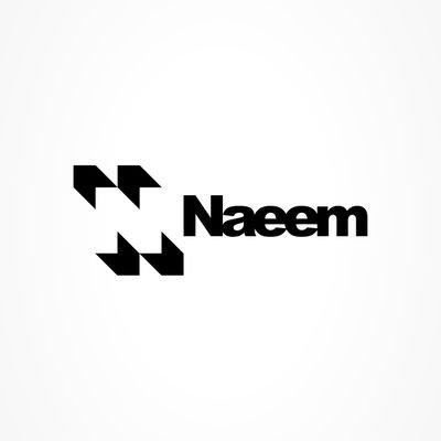 DJ Naeem