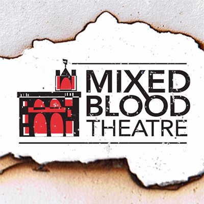 mixed blood Mixed-blood download this page on pdf the term mixed-blood in the united states is most often employed for individuals of mixed european and native american ancestry.