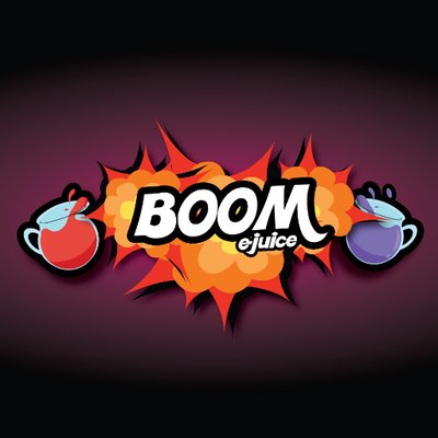 Image result for boom e juice
