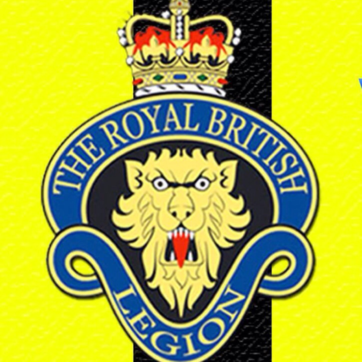 Mickleover RBL (@officialMICRBL) | Twitter