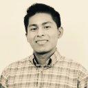 Alex Mendoza (@AlexMendozaVent) Twitter