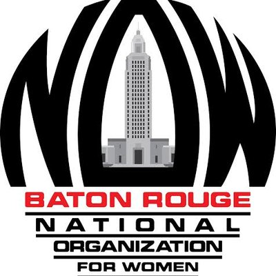Image result for now baton rouge