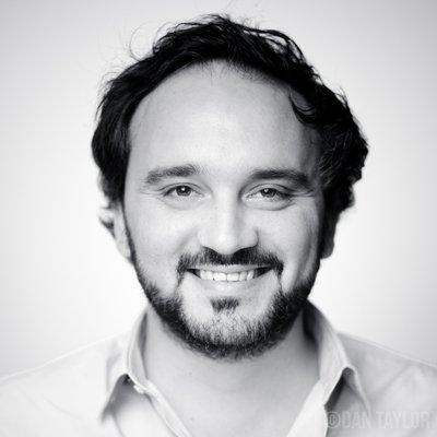 Benjamin Costantini