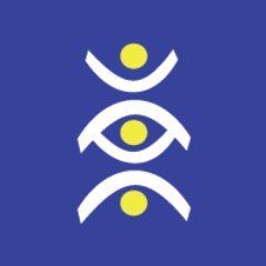 @IPAC_edu