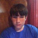 Wesley Caldwell - @wesleycald98 - Twitter
