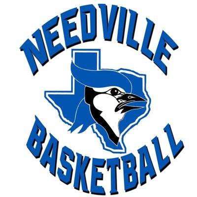 Needville