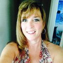Cathy Johnson - @cath_jalinluke - Twitter