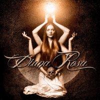 Diana Rosa