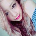 yuui (@080808_23) Twitter