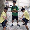 斎藤光太郎 (@0128_tennis) Twitter