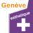 Beauté Genève BCBG