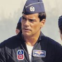 Photo of iamdelafuente's Twitter profile avatar