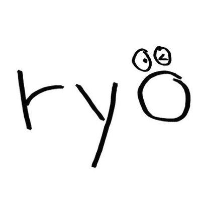 ryo @ryo_spcl