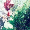Yazgülü KAYA (@05yazgul) Twitter