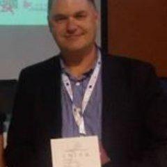 Javier CHINA (吉瑞)