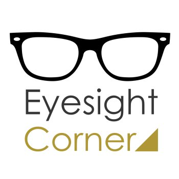 34d2b961f3638 Eyesight Corner ( eyesightcorner)