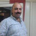 Fatih Korkmaz (@1972_cavus) Twitter