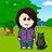 kendie's avatar