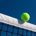 tennis ITF (@tennis_ITF) Twitter