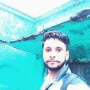 Aj Rajput (@AjRajput17) Twitter