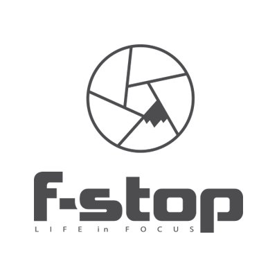 f-stop | Photography | Social Profile