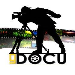9docu.com