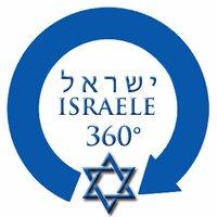 israele360