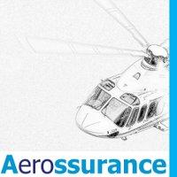 Aerossurance