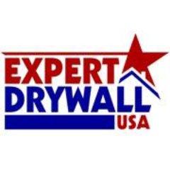 @expertdrywall1