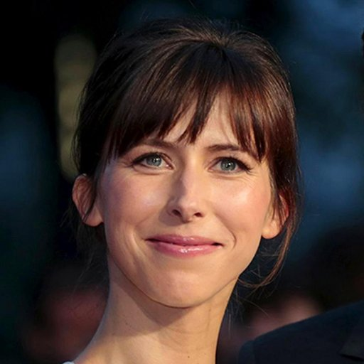 Sophie Hunter Nude Photos 9