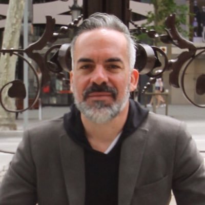 José Treto Rosal