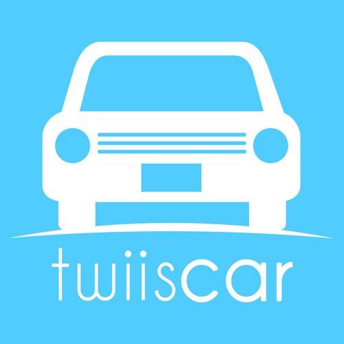 Image result for twiiscar