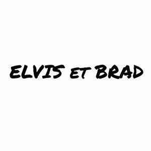 Elvis_et_Brad