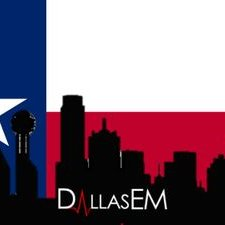Dallas EM (@DallasEMed) | Twitter
