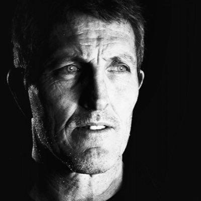 Steve Marshall (@DrSteveMarshall) Twitter profile photo