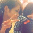 優 (@0109_YG) Twitter